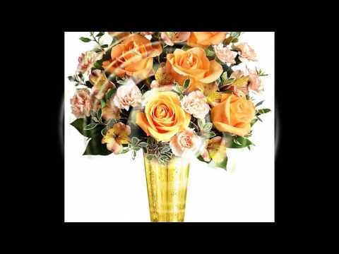 Send flowers from Malaysia to Calgary Alberta Canada