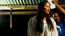 Documental Comunidad San Pedro