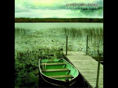 Jamestown Story - I Miss You