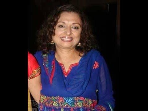 Anita Kanwar Photos