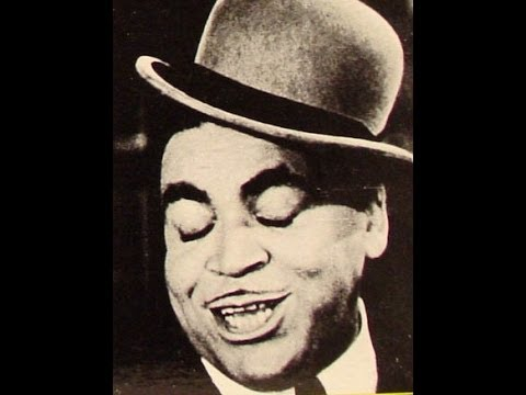 Fats Waller & Kay Perry - I Give You My Word