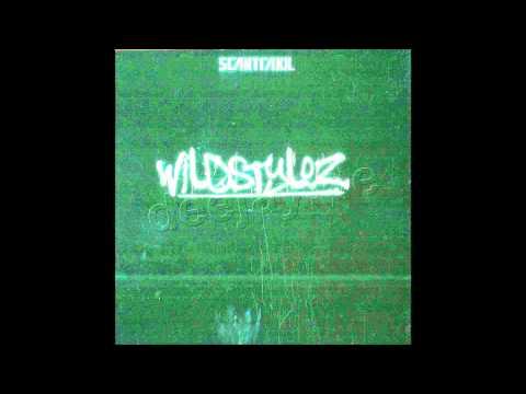Flo Rida ft. Sia- Wild One (Wildstylez Bootleg) HQ