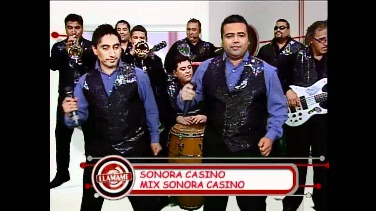 Casino sonora hotels near blue chip casino