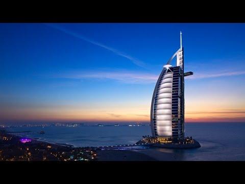 Hotel Dubai 7 Estrellas Habitacion Por Dentro 7 Star Youtube
