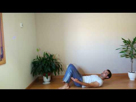 ejercicios-de-bioenergetica-tumbados
