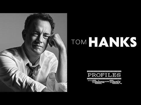 Tom Hanks Profile - Ep #23 (February 3rd, 2015)