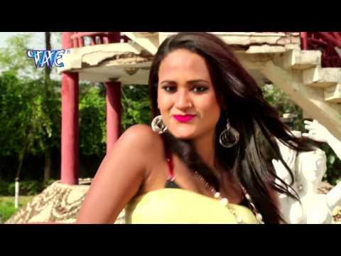 कमर 30 नंबर सिना 37 तोहार लागे    Super Hot Song    Sinduriya Aam    Bhojpuri Hot Songs 2016 new
