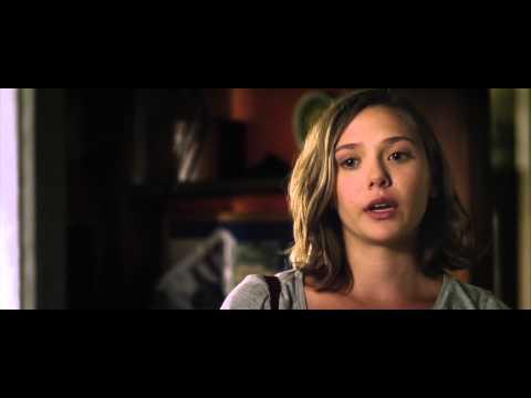 Trailer do filme Paz & Amor
