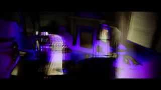 Wiz Khalifa - We Dem Boyz (3M0J1 Remix)
