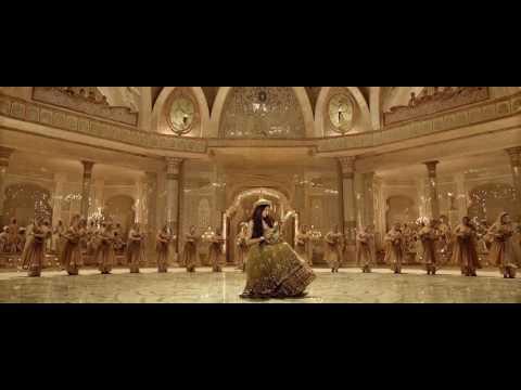 Best dancing video depka padukon