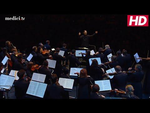 Teodor Currentzis - Mozart's Requiem: 8. Lacrimosa