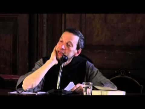 Presentazione libro don divo barsotti padre serafino - Don divo barsotti meditazioni ...