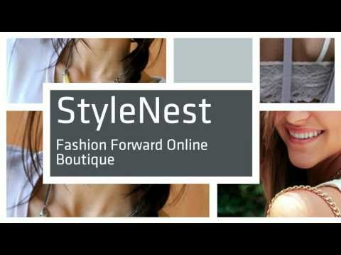 Womens Designer Clothing Fort Lauderdale