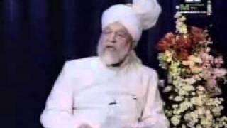 Alligations on Ahmadiyyat 42{Urdu Language}