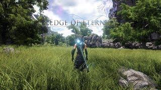 Edge of Eternity - Découverte FR