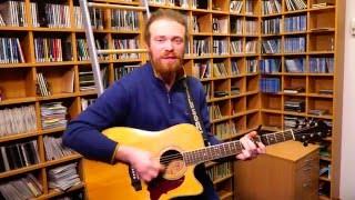 видео Казаков Александр  Александрович  (биографические сведения)