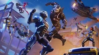 Los Mejores Juegos Battle Royale Para Pc De Pocos Requisitos Gratis