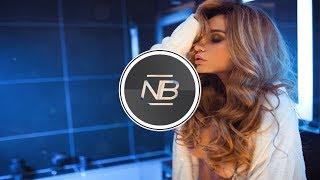 &quotAdios&quot Sensual Piano Trap R&ampB Beat Latino 2019 Ness Beats