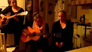 Jag saknar dig mindre och mindre, Melissa Horn cover