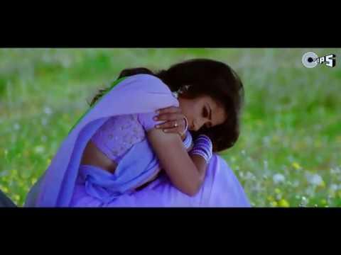 Upar Khuda (Lata - Kachhe Dhaage - Full Song - English Subtitle)