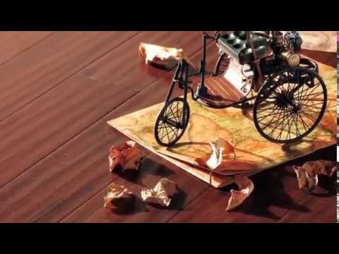 Bamboo Flooring Solutions bamboo flooring solutions. - youtube