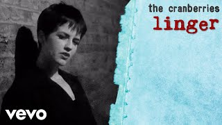 The Cranberries - Linger (Official Music Video) thumbnail