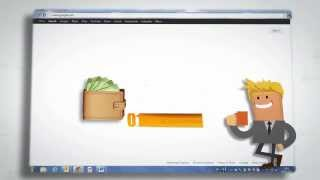 видео Обслуживание компьютеров