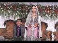 Dunya News-Meet 3-feet tall Scottish bridegroom who met 5-feet tall better-half in Pir Mehel