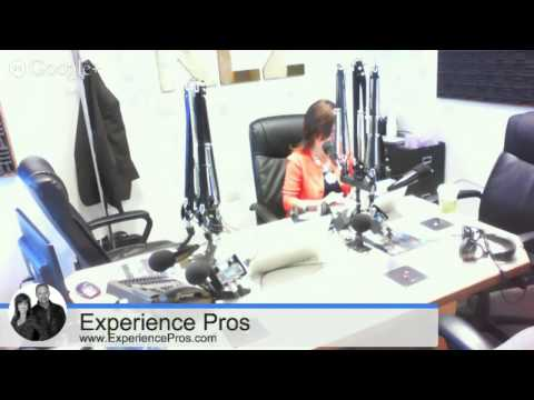 Cut Costs, Dress Codes & Coaching Success - Experience Pros Radio Show