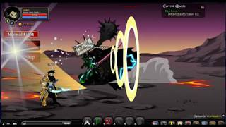 Were To Get Fast LVL Gold Acs On Legend Of Fantasy LOF