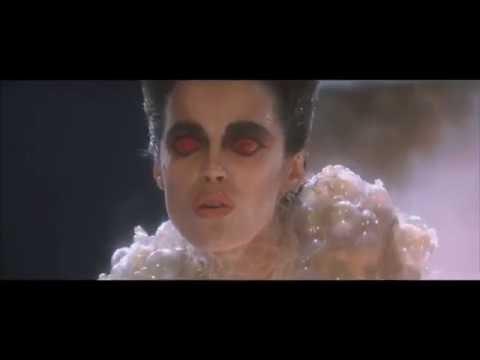 music video  Fall Out Boy - Ghostbusters (I'm Not Afraid)   Missy Elliott