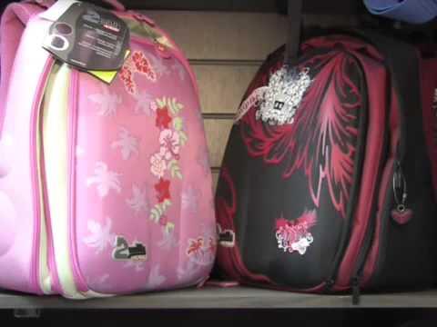 Рюкзак школьный каркасный yes h-11 oxford blue, 34*26*14 (553261) купить за 0 грн ❤moyo❤ тел: 0 800 507 800 ✓ гарантия ✓лояльность 100%.