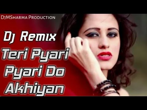 dj remix video song download pagalworld