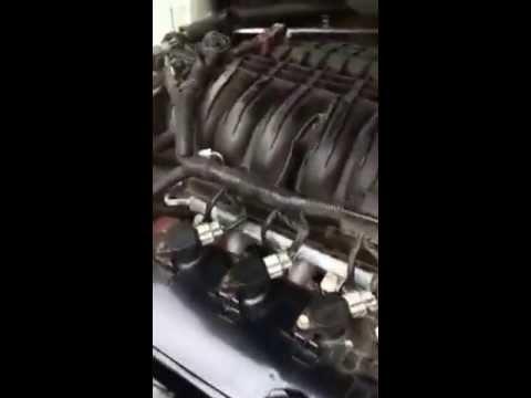 Hqdefault on Engine Knock Sensor Location