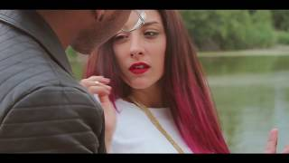 Yessi Ortiz - Ya Te Olvide ( Video Official )