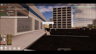 """Roblox Vehicle Simulator """"How to hit speed 1000+ SPS!!!"""""""