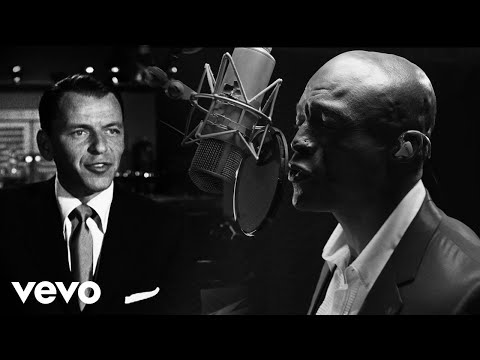 Frank Sinatra, Seal - Santa Claus Is Coming To Town