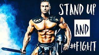 IGNORE THE NAYSAYERS - Bodybuilding Lifestyle Motivation thumbnail