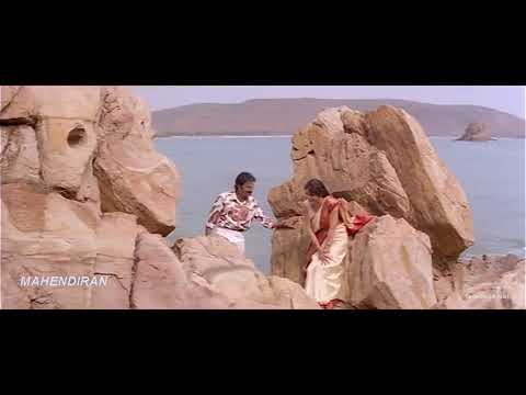 Anjali cut song