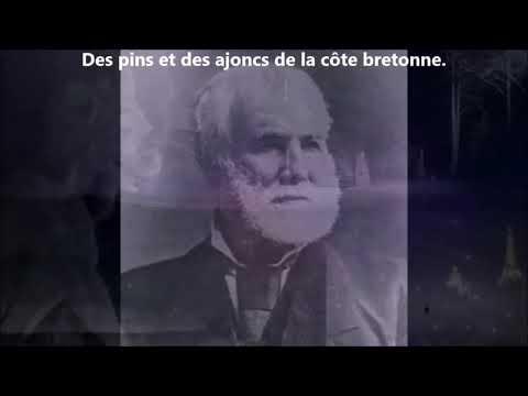 En France - William Chapman lu par Yvon Jean