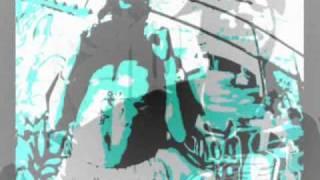 2Pac - Street Fame - (Unreleased OG)