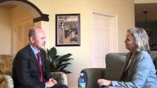 Interbrand Interviews Marilyn Mersereau of Cisco 2010