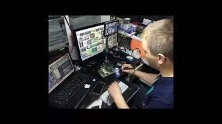 ремонт аккумулятора ноутбука(ремонт аккумулятора ноутбука.Ремонт компьютеров и ноутбуков на дому в Новосибирске! http://cosmicfix.ru/ 89134702070..., 2016-09-09T16:39:58.000Z)