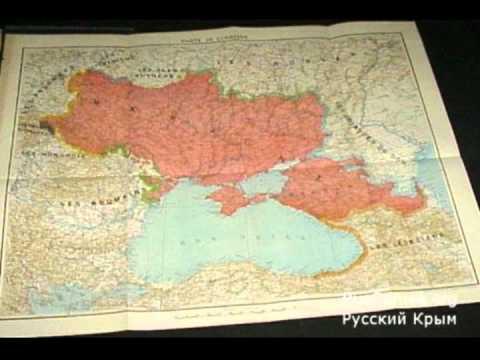 Кубань-это Украина