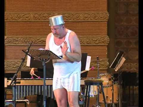 Heute Abend Boris Godunov 2 Mini-mono-opera for  bass-baritone and instrumental ensemble -