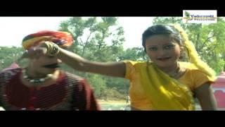 Shyam Dhani Ke DJ Baje Nach # New HD 2016  Khatu Shyam Bhajan # Mera Shyam Bada Hi Beautiful Hai