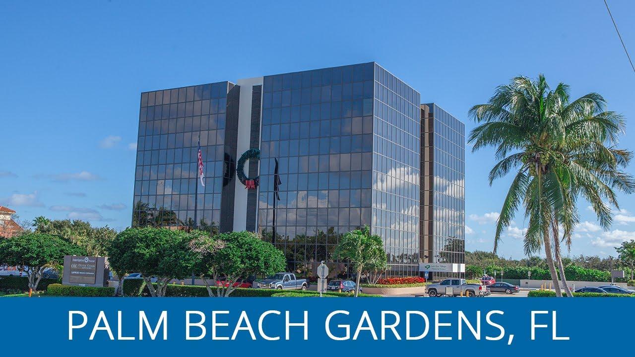 Eating Disorder Treatment Center In Palm Beach Gardens Fl