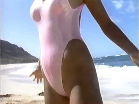 Beautiful models of African descent 3 from YouTube · Duration:  9 minutes 12 seconds