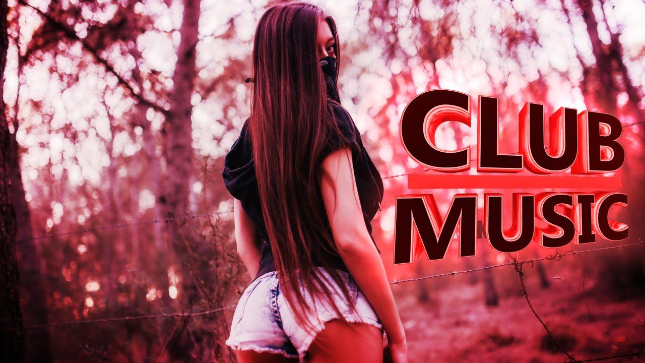 Best hip hop urban rnb trap club music mix 2016 club for Best club house songs
