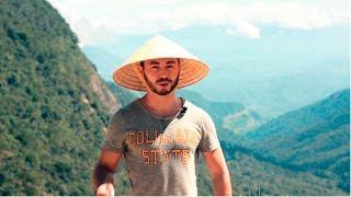 """Доброе утро, Вьетнам!"" (трейлер)"